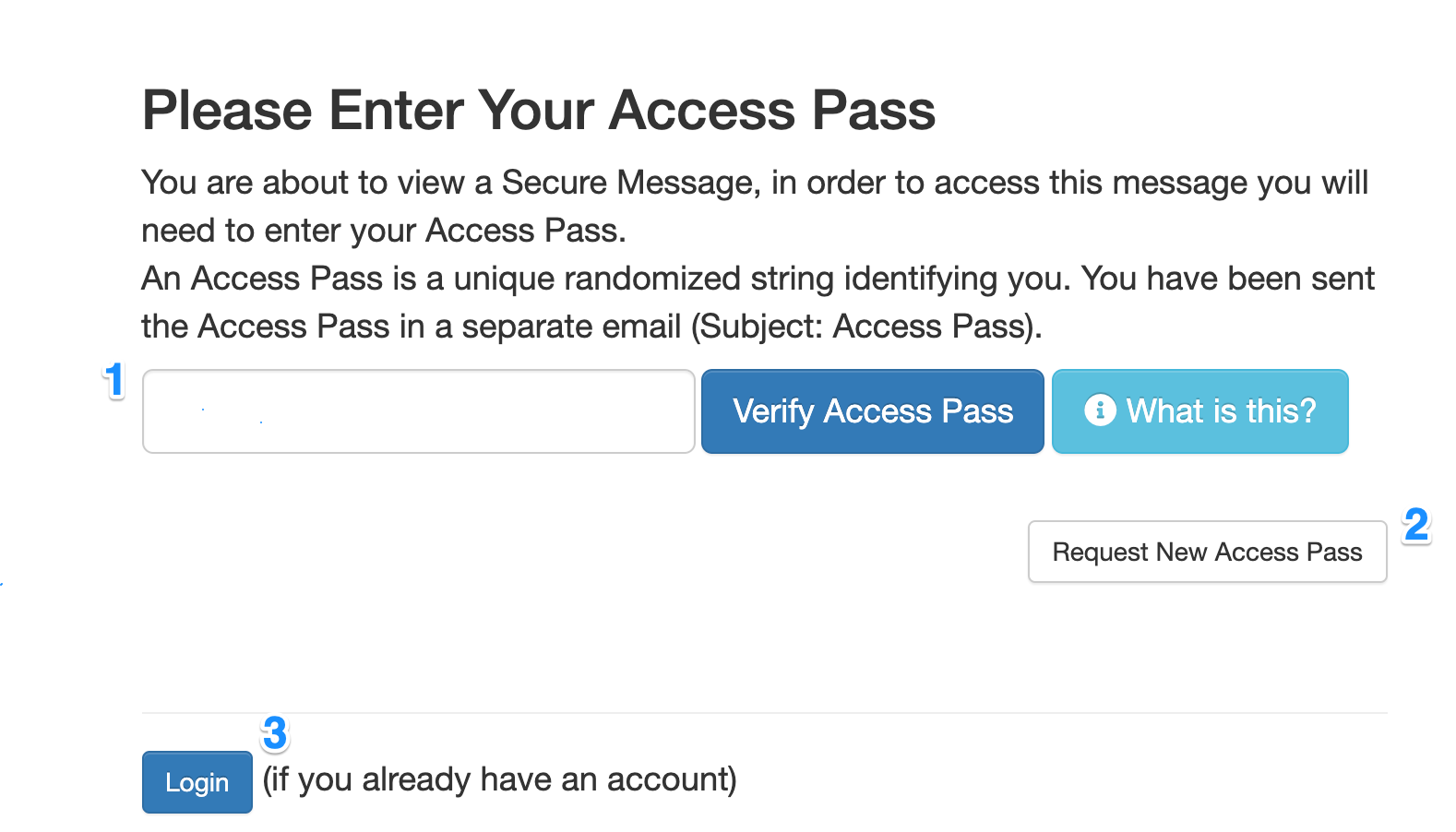 images/authentication/access_pass/access_pass_authentication_screen.png