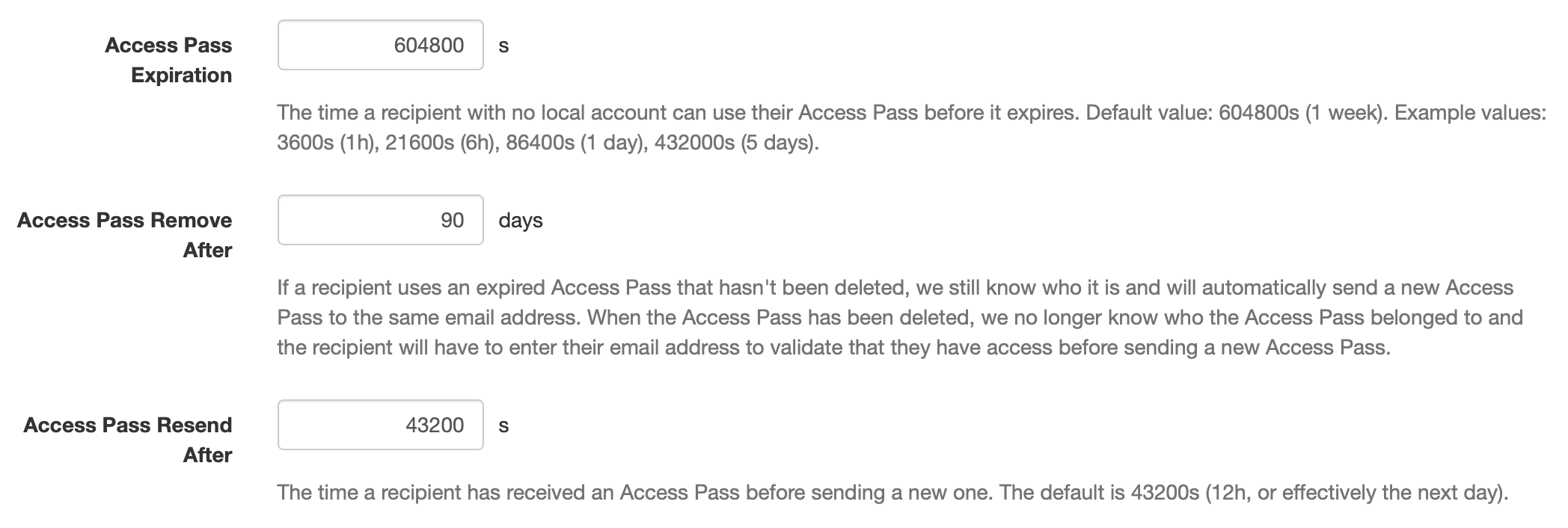 images/authentication/access_pass/access_pass_configuration.png