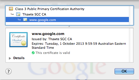 images/certificates/google_ca.png