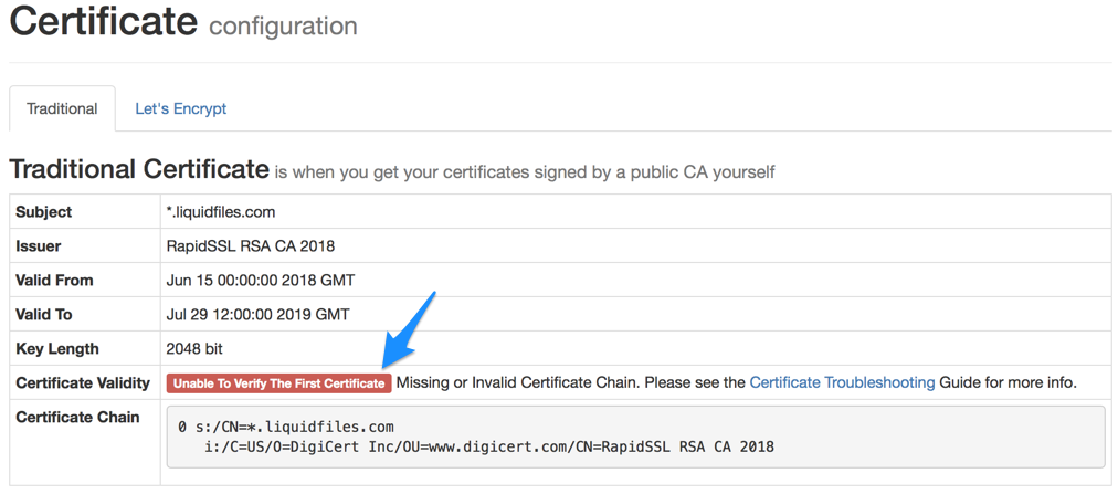 images/certificates/missing_chain.png
