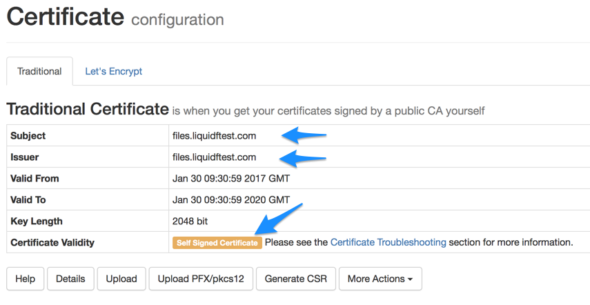 images/certificates/selfsigned.png
