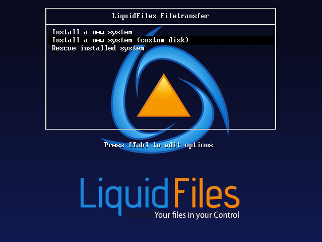 images/disk_and_storage/encrypted_filesystem/lf-encryption1.png