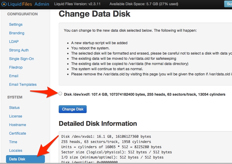 images/disk_and_storage/increasing_disk_size_in_ec2/ec2_disk_5.png