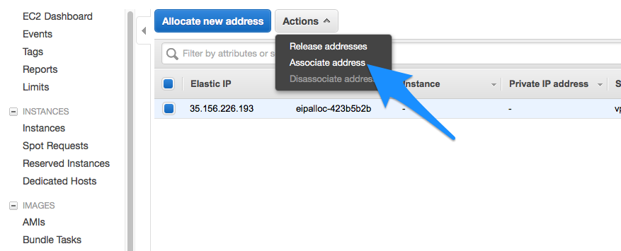 images/install/aws_elastic_ip_2.png
